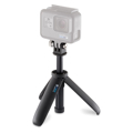 Picture of GoPro Shorty (Mini extension pole + tripod) AFTTM-001