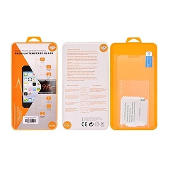 Picture of Zaštitno staklo Samsung G955 GALAXY S8 PLUS SUPER CLEAR, CURVED