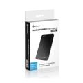 "Picture of Kućište za externi 2,5"" HDD SHARKOON Shark QuickStore portable USB3.1"