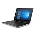"Picture of HP ProBook450 G5 1LU51AV Intel i5-8250U 15.6""FHD AG. 8GB/128GB SSD+1TB HDD Nvidia 930MX/1god/silver"