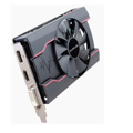 Picture of SAPPHIRE PULSE RADEON RX 550 2G GDDR5 HDMI/DVI-D/DP OC (UEFI) LITE, 11268-16-20G
