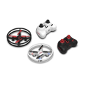 Picture of RACING DRONES SPEEDLINK Competition Set, black-white, SL-920003-BKWE