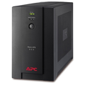 Picture of UPS APC Back UPS BX950UI Back-UPS 950VA, AVR