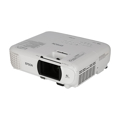 Picture of PROJEKTOR EPSON EH-TW650  FHD 3100 LUMENA WLAN  15000:1 contrast, 1.20:1 zoom, 6.0 lbs