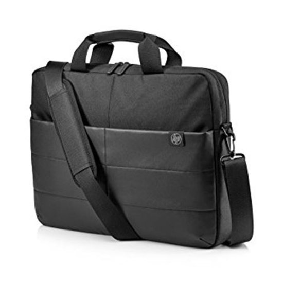 "Picture of Torba za notebook HP 15.6"", Classic Briefcase  1FK07AA"