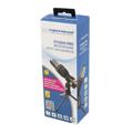 Picture of Mikrofon ESPERANZA STUDIO PRO, tripod, Crystal clear sound, EH182