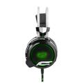 Picture of Slušalice sa mikrofonom ESPERANZA BLOODHUNTER, gaming, 7.1 SURROUND, vibration, EGH9000