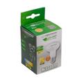 Picture of LED sijalica ESPERANZA, R80 E27 8W, warm white, A+, 720 lm, ELL164