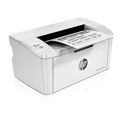 Slika od Printer HP LaserJet M15a 18str/min.600dpi,USB 2.0.W2G50A .toner CF244A