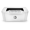 Picture of Printer HP LaserJet M15a 18str/min.600dpi,USB 2.0.W2G50A .toner CF244A