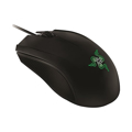 Picture of Miš Razer Abyssus Essential Ambidextrous Gaming Mouse FRML RZ01-02160300-R3M1