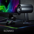 Picture of Zvučnici Razer Nommo - 2.0 Gaming Speakers EU Packaging RZ05-02450100-R3G1