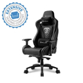 Picture of Stolica SHARKOON Shark Skiller SGS4 Gaming BK crna