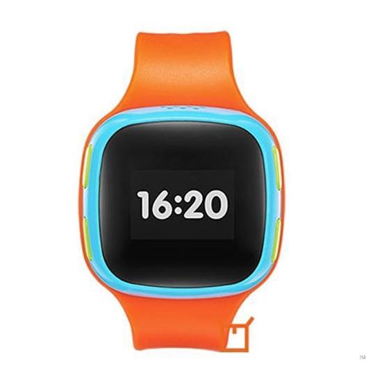 Picture of Alcatel pametni sat Movetime Kids SW10-2J Orange/Blue
