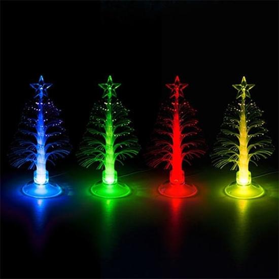 Picture of USB LED JELKA SPEEDLINK CHRISTMAS TREE USB LED Gadget SL-600600-LED-01