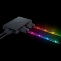 Picture of Razer RGB LED Chroma Hardware Development Kit - FRML Packaging RZ34-02140300-R3M1
