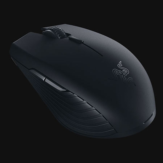 Picture of Miš Razer Atheris - Mobile Mouse RZ01-02170100-R3G1
