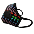 Picture of Vogmask N99CV-L