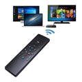 Picture of Tastatura touchpad i air mouse wireless T6, za TV, Android Box, PC i sl.