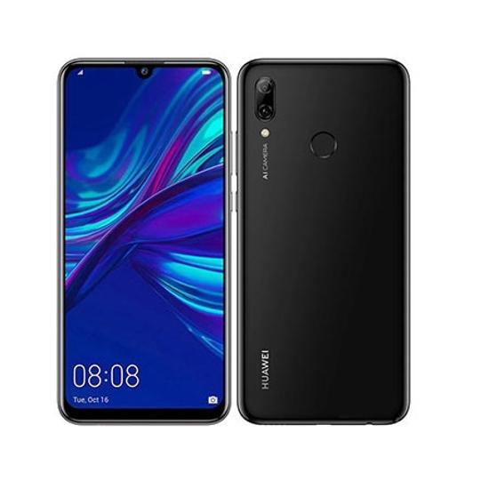 Picture of Mobitel Huawei P Smart 2019 Dual Sim 64 Black
