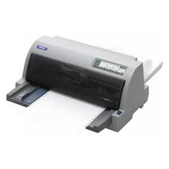 Picture of Matrični printer EPSON LQ-690