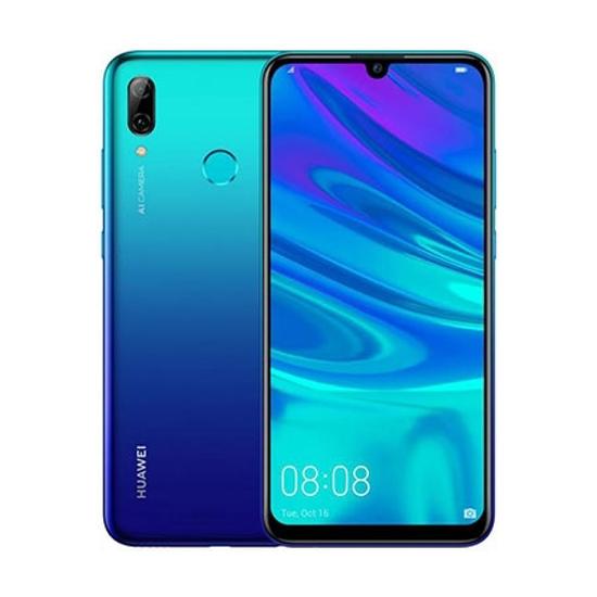 Picture of Mobitel Huawei P Smart 2019 Dual Sim 64 Aurora Blue