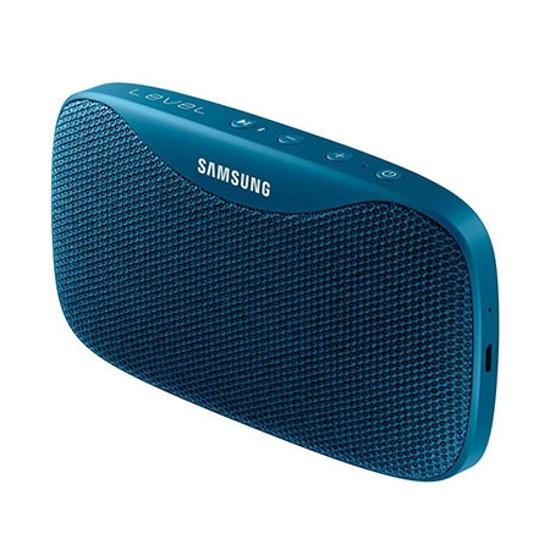Picture of SAMSUNG zvučnik Level box Slim Bluetooth EO-SG930CLEGWW