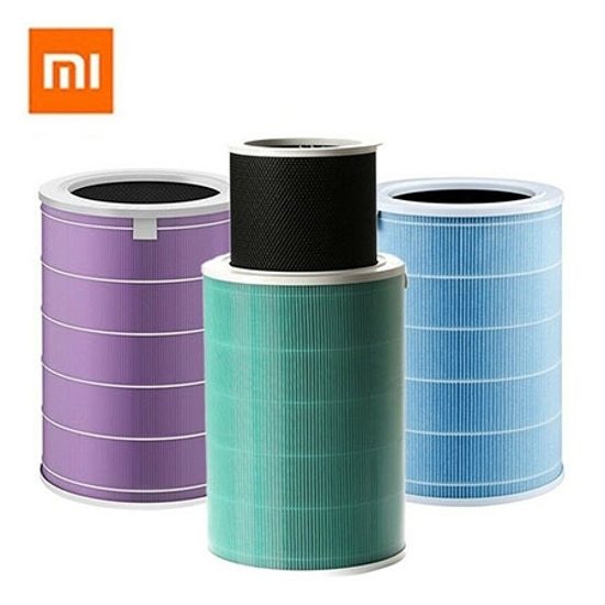 Picture of Filter za Xiaomi Mi Air Purifier (antibacterial) SCG4011TW