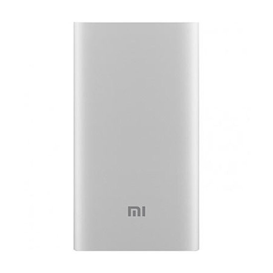 Picture of PowerBank 2S Xiaomi Mi 10000mAh, Silver, VXN4231GL