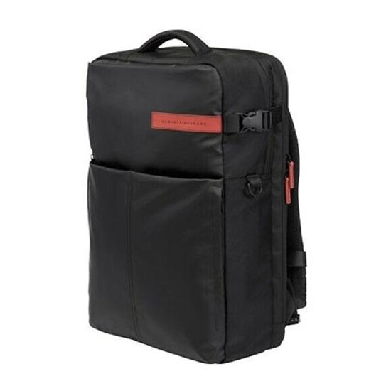 "Picture of HP ruksak do 17,3"" Omen Backpack K5Q03AA"