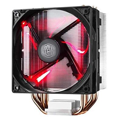 Slika od CPU hladnjak Cooler Master Hyper 212 LED