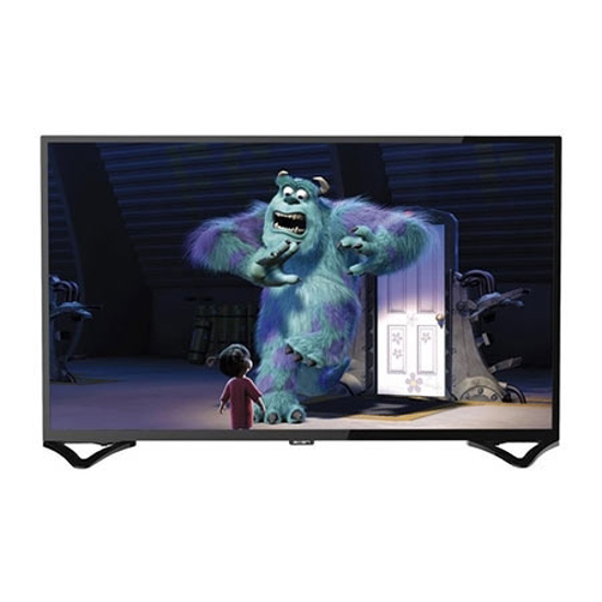 "Picture of TV AXEN LED 40"" AX40DAB13 Android"