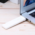 Picture of Xiaomi Wifi repeater 2 DVB4155CN, Amplificator, extender, USB