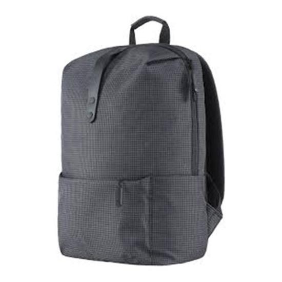 Picture of Ruksak Xiaomi Backpack Mi Casual ZJB4054CN Black