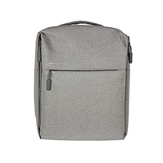 Picture of Ruksak Xiaomi Mi City Sling Bag (Light Grey) ZJB4066GL