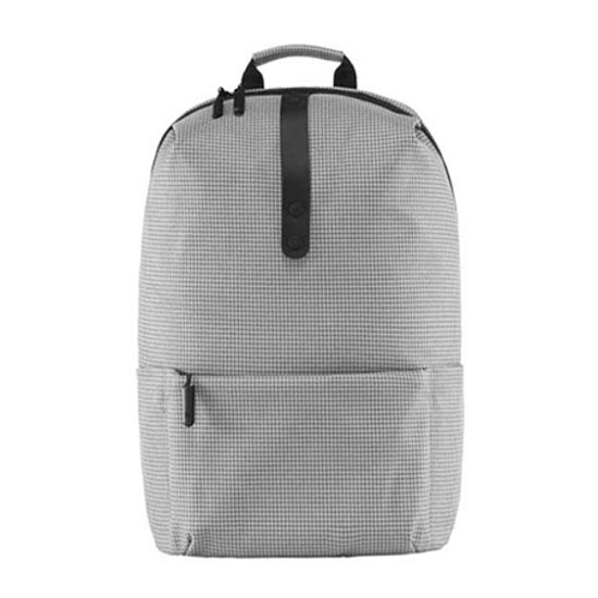 Picture of Ruksak Xiaomi Backpack Mi Casual Gray ZJB4056CN