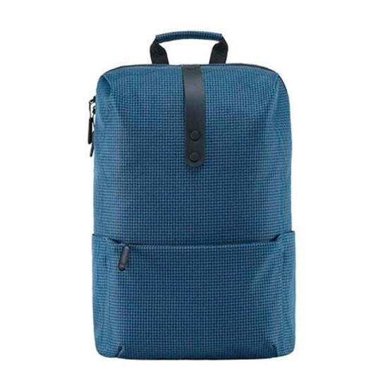 Picture of Ruksak Xiaomi Backpack Mi Casual Blue ZJB4055CN