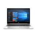 """Picture of HP ProBook455R G6 5JC17AV AMD Ryzen 3 3200U 15.6""""FHD AG. 8GB/256GB SSD+1TB HDD/1god/silver"""