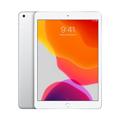 Picture of Apple iPad 10.2 (2019) 32GB Wifi silver