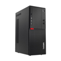 Picture of LENOVO ThinkCentre M710 TOWER i5/8GB/256GB SSD/Intel HD Graphics/Win10PRO