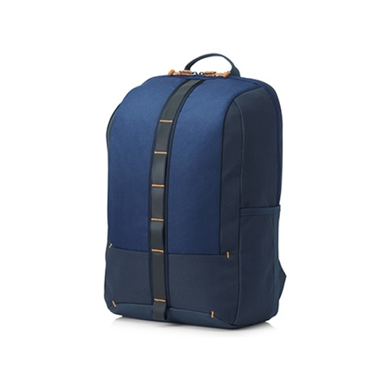 """Picture of HP ruksak do 15,6"""" Commuter Blue Backpack 5EE92AA"""