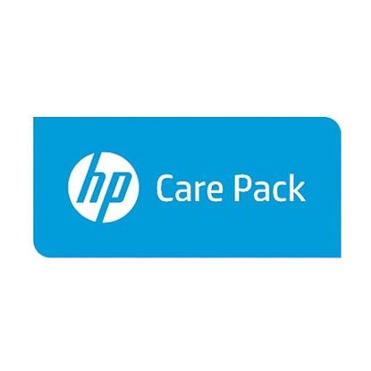 Slika od HP 3y Pickup Rtn Compaq/Pavilion NB SVC U4819E produženje garancije