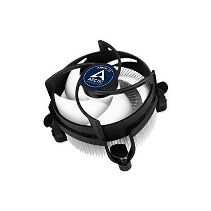 Slika od CPU cooler Arctic Alpine 12, ACALP00029A