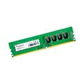 Picture of ADATA 8GB DDR4 2666 C19 BULK AD4U266638G19-S