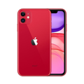 Picture of Apple iPhone 11 64GB Red