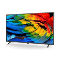 """Picture of TV AXEN LED 40"""" AX40DIL010"""
