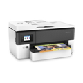 Picture of Printer HP OfficeJet Pro 7720 A3 Wide Format AIO Y0S18A