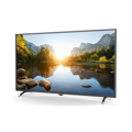 """Picture of TV AXEN LED 43"""" AX43DIL010"""