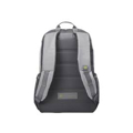"""Picture of HP ruksak do 15,6"""" Active Backpack, gray, 1LU23AA"""