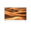 """Picture of LG UltraHD LED Smart TV 49"""" 49UM7390PLC bijeli"""